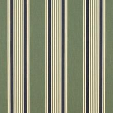Awning Fabrics Samples