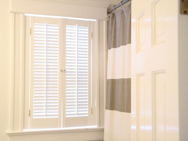Homeowners Guide to Choosing the Best Window Shutters | Interior Shutters