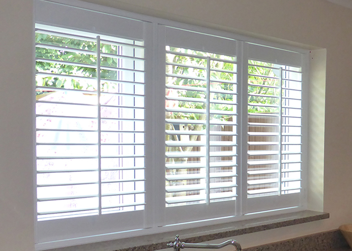 Comprehensive Home Shutter Guide | PVC Shutters