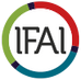 ifai pama logo