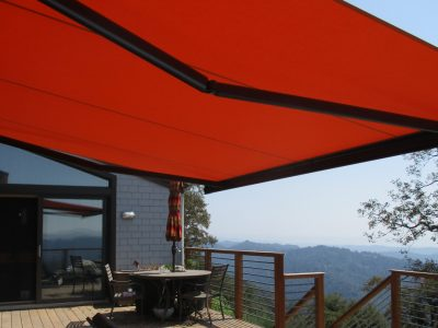 luxury-awnings-markilux-outdoor-shading-hero