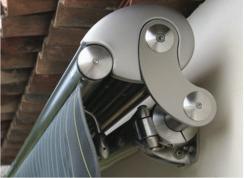 markilux awning es 1 luxury in san jose