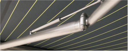 markilux es 1 luxury awning in san jose