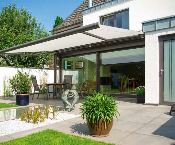 markilux german luxury awnings dealer in san jose
