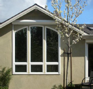 More Exterior Shutters