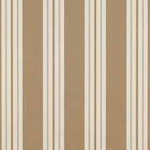 Heather Beige Classic