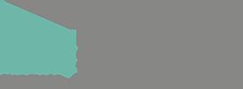 European Rolling Shutters Logo